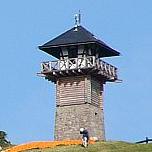 Verkehrsverein Arzbach e.V.